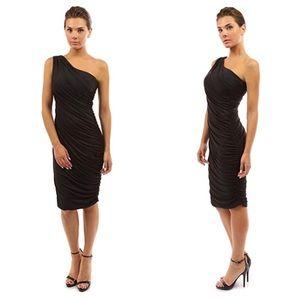 🆕Mika Little Black Dress